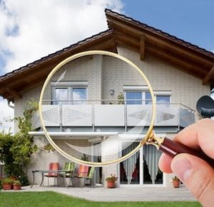 Pre-Sale Home Inspection Melbourne