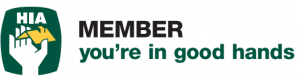 Membership no: 1231303