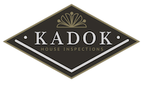 Kadok House Inspections