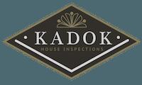 Kadok House Inspections